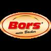 Bors - mein Bäcker